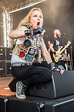 Holy Moses Metal Frenzy 2018 53.jpg