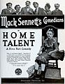 Home Talent (1921) - Ad 1.jpg