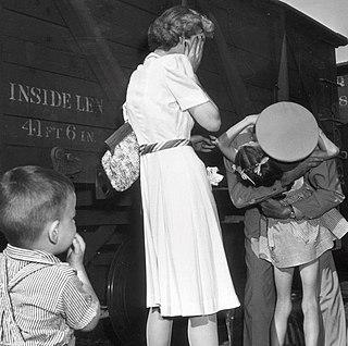Earle Bunker American photographer