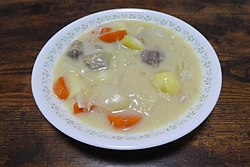 Homemade Cream stew.jpg