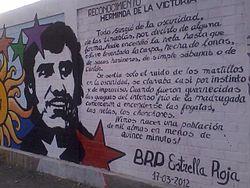 Homenaje a la poblacion Herminda de la victoria.jpg