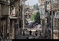 Homs 13970819 06.jpg