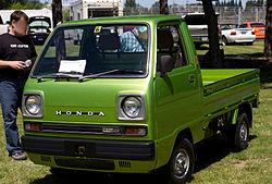 Suzuki Ha Parts