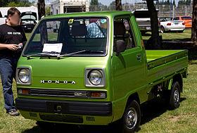 Honda Acty Sdx truck.jpg