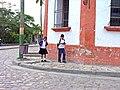 Honduras-0532 (2213601137).jpg