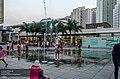 Hong Kong (16782819010).jpg
