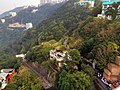 Hong Kong - panoramio (124).jpg