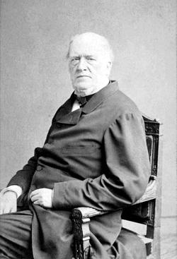 Honoré Théodoric d'Albert de Luynes.png