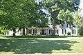 Hood-Tucker House.jpg