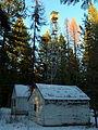 Hoodoo Ridge Lookout Station 3 - Umatilla NF Oregon.jpg