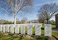 Hooge Crater Cemetery 4a.JPG