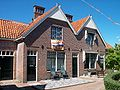 Hoorn, Venenlaan 39-41.jpg