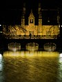 Hopeless romantic - Sint-Walburgakerk (16046983857).jpg