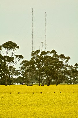Hoppers-Crossing-Radio-Towers.JPG