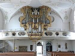 Horb Stiftskirche Orgel 2.jpg