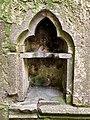 Hore Abbey, Caiseal, Éire - 46585756741.jpg