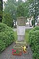 Horní Ředice pomník obětí II. světové války.JPG