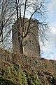 Hornberg Burg 2.jpg