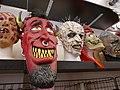 Horrormasken.jpg