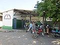 Hospital Rural de Nhamatanda, Sofala, Mozambique, VOA.jpg