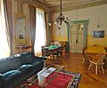 Hotel Bregaglia Salon.jpg