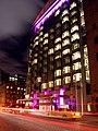 Hotel Gansevoort 3038707280 82622cfb53.jpg