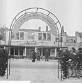 Hotel Mallejan te Vierhouten afgebrand, Bestanddeelnr 914-6646.jpg
