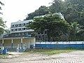 Hotel Mont´Mar, Mongaguá - panoramio.jpg