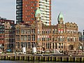 Hotel New York, Rotterdam, ex headquarter of Holland-America Line-8384.jpg