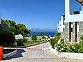 Hotel Poseidon Resort,Grecja - panoramio (22).jpg