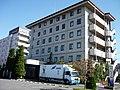 Hotel Route Inn Yuki.jpg