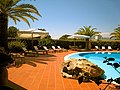 Hotel Sa Contenera - panoramio - groothelm.jpg