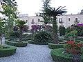 Hotel San Domenico-Taormina-Sicilia-Italy-Castielli CC0 HQ - panoramio - gnuckx (9).jpg