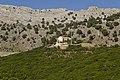 Hotel Silana, Urzulei, Ogliastra, Sardinia, Italy - panoramio.jpg