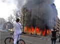 Hotel ibis en feu.png
