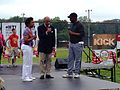 Hotter Than July 2013 - stage197.jpg