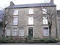 House in Drumquin - geograph.org.uk - 111139.jpg