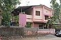 House of George Manjaly,Chengal,Kalady - panoramio.jpg