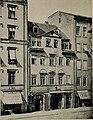 House of Richard Wagner's birth in Leipzig.jpg