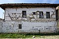 House on 'Jovan Popa' street 03.jpg