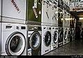 Household appliances store in tehran 7.jpg