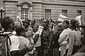 Housing Protest - Cape Town High Court - 2012 - 12.jpg
