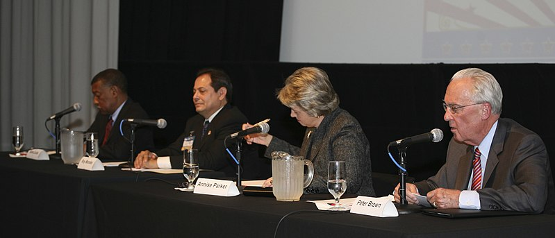 File:Houston Mayoral Candidates (3503808900).jpg