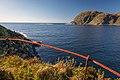 Hovdeneset Husevåg Husevågøy Nordfjord tunliweb 9.jpg