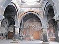Hovhannavank Monastery (Gavit) (55).jpg
