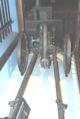 Howitzer Japanese Model 92- 1932 rear view.jpg