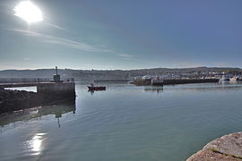 Howth from west pier 01.JPG