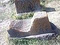 Hrazdan Holy Mother of God church Vanatur (10).jpg