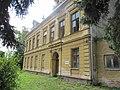 Hruška (PV), bývalá škola.jpg