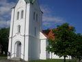 Huaröds kyrka, exteriör 2.jpg